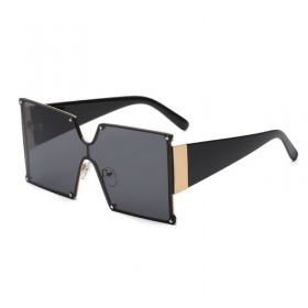 Okulary przeciwsłoneczne OK237WZ1