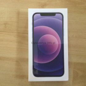 Apple iPhone 12 pro max, 12 pro, 12, 12 mini, 11
