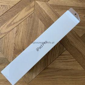 Apple iPad Pro M1 12.9-inch (2021), M1 11-Inch (2021)