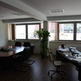 Profesjonalne sprzątanie Biur, biurowców - Firma sprzatająca