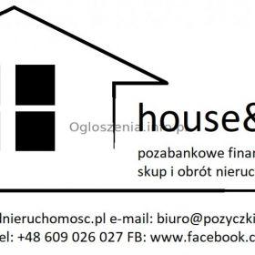 Pożyczki pozabankowe hipoteczne oddłużeniowe bez BIK