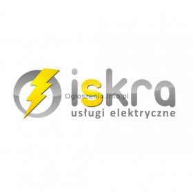 Elektryk, uprawnienia SEP. Instalacje elektryczne przyłącza awari
