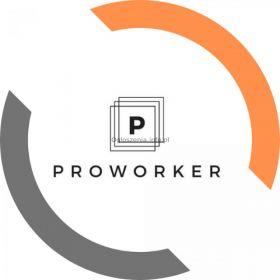 Agencja zatrudnienia i doradztwa HR w Polsce