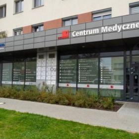 Endo-Medica Medycyna Pracy