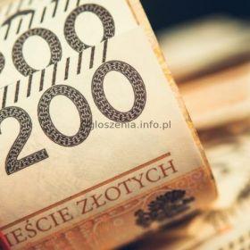 Pożyczki prywatne pod zastaw hipoteki - bez BIK i KRD!