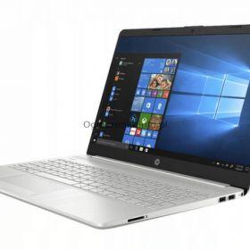 Laptopy HURT, nowe laptopy 392 szt. Acer HP Lenovo Asus