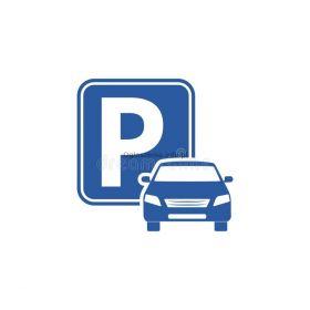 Parking Strzeżony Miejsce Parkingowe Władysława Orkana 11