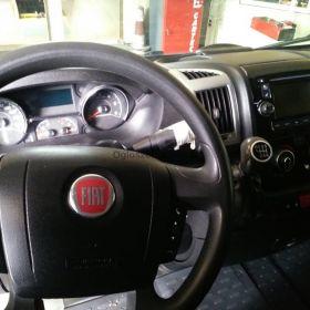 Sprzedam Fiat Ducato