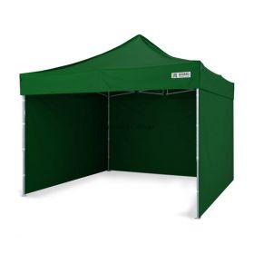 Pawilon namiot ogrodowy/handlowy 3x3 różne kolory GWARANCJA 5 LAT