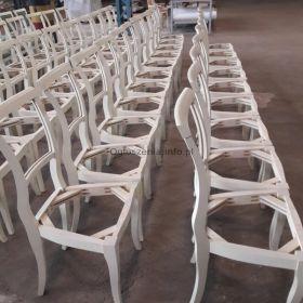 Ramy krzeseł na sprzedaż