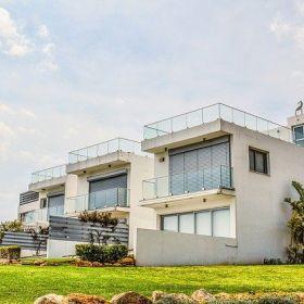 Jak dobrze napisać ogłoszenie o sprzedaży mieszkania czy nieruchomości?